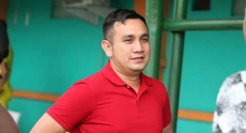 Manajemen Semen Padang Sesalkan Piala Menpora Tak Libatkan Tim Liga 2