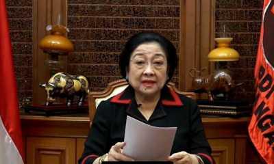 Megawati: Perkembangan Teknologi, Gerus dan Lenyapkan Kebudayaan Lokal