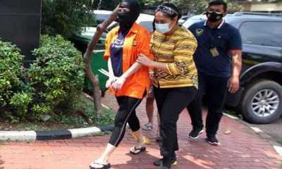 Kata Polisi, Hotel Cynthiara Alona Kenakan Tarif Rp250 per Malam untuk Praktek Esek-esek