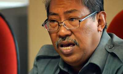 PKS Sebut Pembangunan Ristek di Indonesia Makin Suram