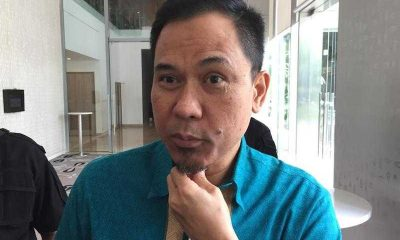 PPP Dorong Polisi Transparan Dalam Selidiki Munarman
