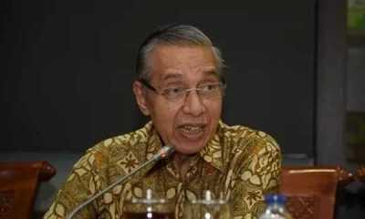 Baleg DPR Bakal Undang Sekretaris MA Soal RUU Pembentukan Pengadilan Tinggi