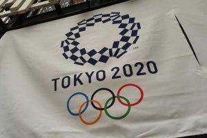 Olimpiade Tokyo Bakal Jadi Acuan Australia di Brisbane 2032