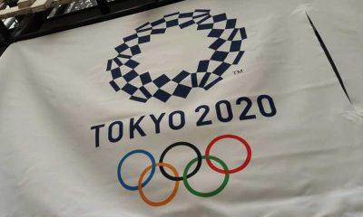 Olimpiade Tokyo - Buntut Kisruh Tim, Akreditasi Dua Ofisial Belarusia Dicabut