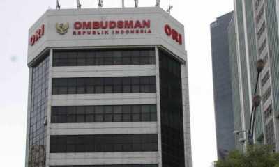 Ombudsman Minta Impor Beras 1 Juta Ton Ditunda