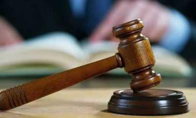 Sidang Kasus Rizieq Shihab, PN Jaktim Hari Ini Periksa Saksi