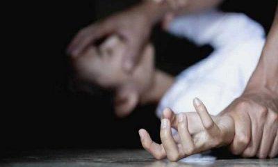 Polisi Bekuk Pemerkosa Siswi Sekolah Dalam Mobil di NTT