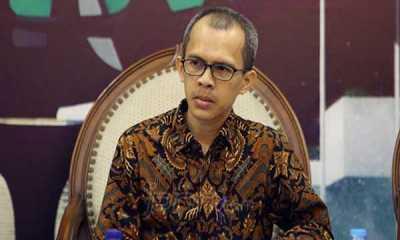 Ditolak Menkumham, Pengamat Sarankan Moeldoko Cs Buat Partai Baru