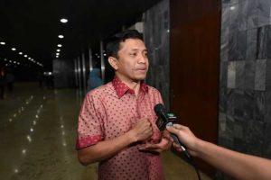 Varian Covid Delta Masuk Indonesia, Rahmad Handoyo: Prokes Harga Mati