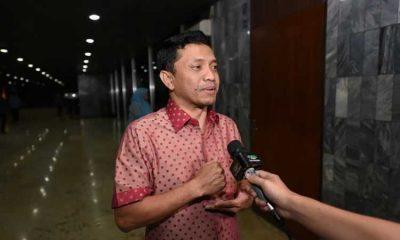 MoU Vaksin Nusantara, Rahmad Handoyo: Kita Sambut Baik