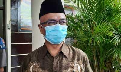 Dua Mahasiswanya Meninggal Ikut Diklat Anggota Baru, Rektor UIN Maliki Malang Bubarkan UKM Pagar Nusa