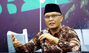10 Kementerian dan BIN Dibobol Hacker, Legislator PKS Sebut Kominfo Macan Ompong