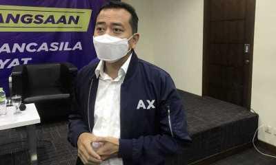 SKB 3 Menteri Dicabut, Syaiful Huda Minta Pemda Tidak Euforia Buat Kebijakan Intoleran