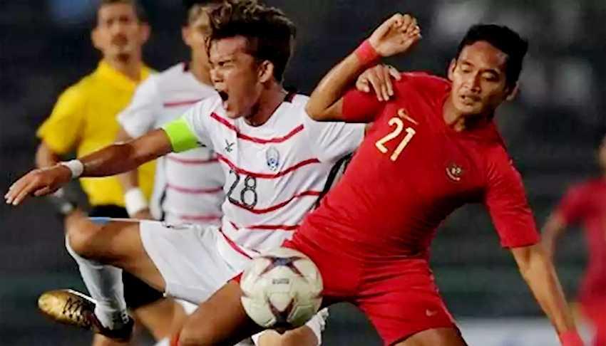 Tira Persikabo Terget Kalahkan Madura United