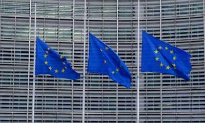 Para Menlu Uni Eropa Bakal Gelar Pertemuan Darurat Mengenai Konflik Palestina-Israel