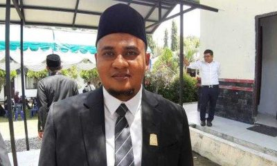 Cegah Pelecehan Seksual Anak, DPRK Aceh Usulkan Qanun Ketahanan Keluarga