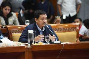 Legislator Demokrat Tolak Fasilitas Isoman di Hotel untuk Anggota DPR Terpapar Covid