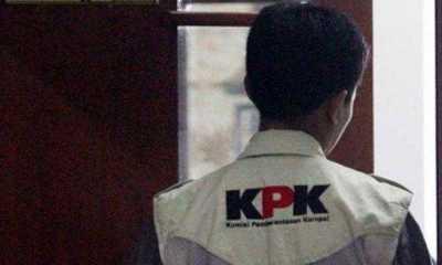 Lakpesdam PBNU Minta Jokowi Batalkan TWK ke Pegawai KPK