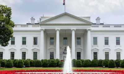 Fadjroel : Istana Negara Baru Bakal Mirip Gedung Capitol dan White House di Amerika
