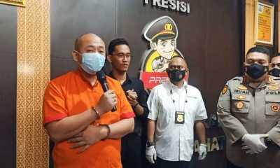 Manajemen RS Siloam Sriwijaya Buka Peluang Mediasi dengan Tersangka Penyiksaan Perawatnya