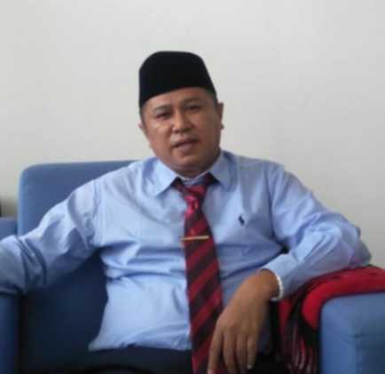 DPRD Loteng Masih Menunggu Jadwal PAW Dari Gubernur NTB