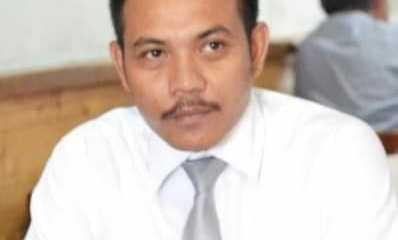 Batalkan Surat Direktur Poltek, Pengadilan Perintahkan Kembalikan Harkat Penggugat