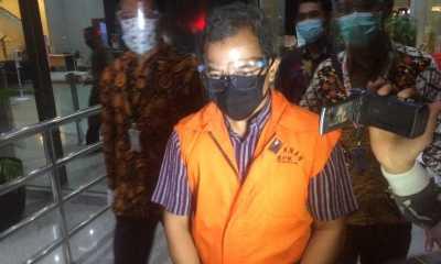 Pengadilan Tipikor Akan Sidangkan Mantan Ditjen Pendis Kemenag Undang Sumantri Terkait Koprupsi