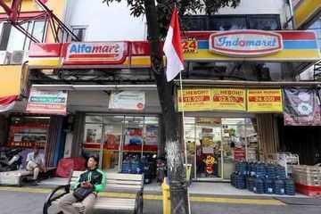 DPRD Minta Pemda Kudus Cabut Perda Minimarket