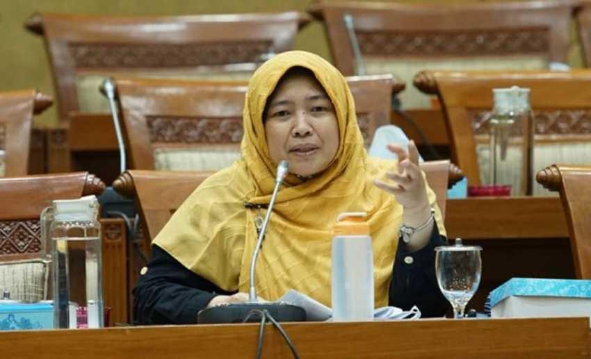 PKS Minta Pemerintah Dukung Vaksin Nusantara dan Merah Putih
