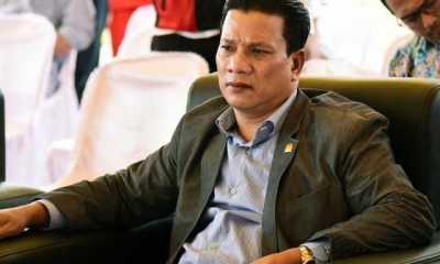 Komisi V DPR Minta Pemerintah Desa Cermati Permendes 13/2020