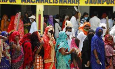 Antisipasi Kedatangan WN India, Kodam dan Polda Metro Jaya Bentuk 5 Tim