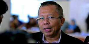 Warga Dukung Anies Capres, PPP: Bukti Keberhasilan Anies Penuhi Janji Kampanyenya