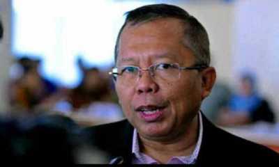 Ternyata Nama Gus Dur Juga Tak Muncul, PPP: Apa yang Sedang Terjadi di Kemendikbud?
