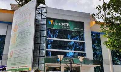 Polisi Gandeng Auditor BPD NTB Telusuri Kebocoran Dana Kas Rp10 Miliar