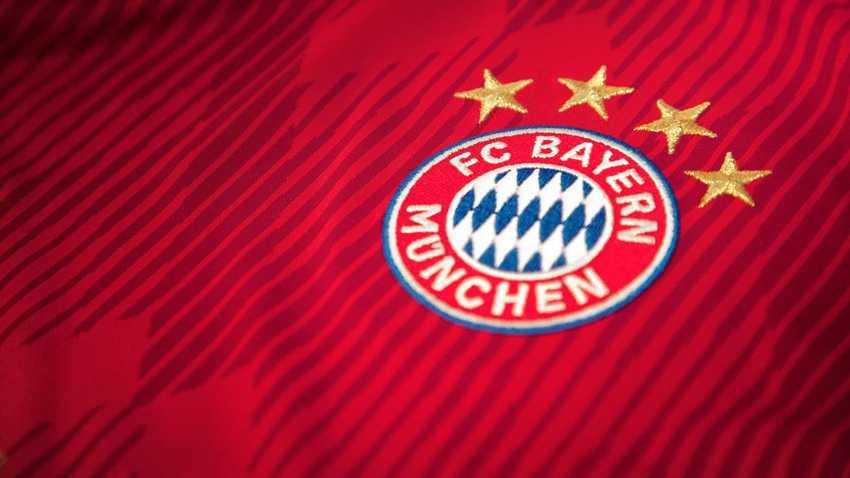 Tak Mau Ketinggalan, Bayern Muenchen Juga Menolak Liga Super Eropa
