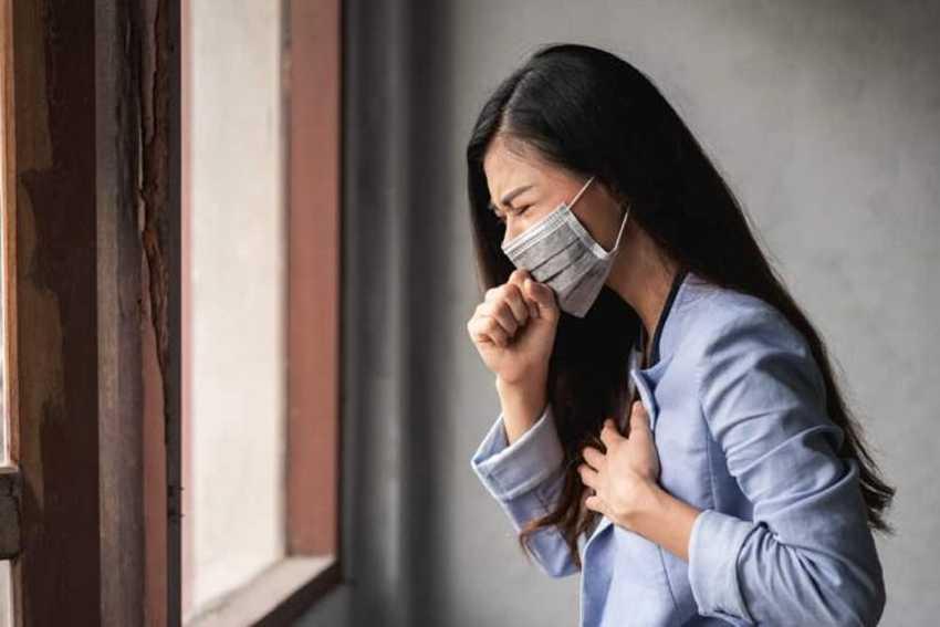 Dampak Jangka Panjang Setelah Pasien Sembuh dari COVID-19