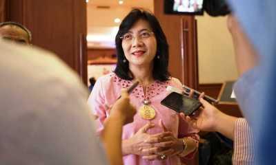 Perlu Dukungan Pemerintah, 23 Startup Indonesia Siap Mendunia