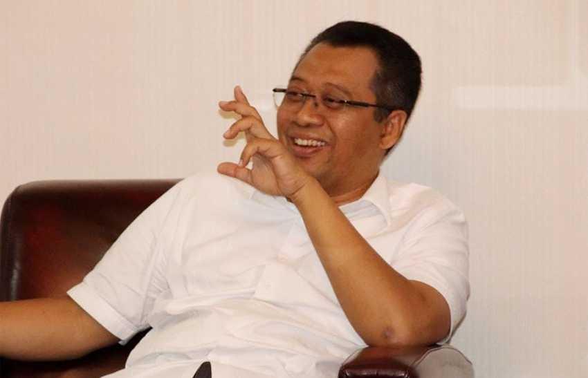 Soal Larangan Mudik, Gubernur NTB: Kebijakan Daerah Tak Mungkin Berbeda dengan Pusat