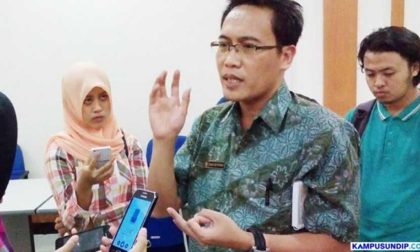 Terjadi Resesi Demokrasi, Akademisi: Indonesia Berpotensi Kembali Seperti Orde Baru