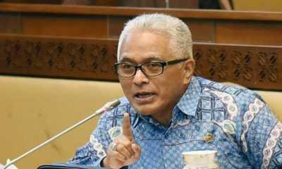 DPR: RUU Otsus Papua Momentum Perkuat Pengawasan dan Perbaikan Birokrasi