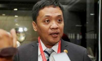 MKD Gelar Rapat Dugaan Pelanggaran Kode Etik Azis Syamsuddin
