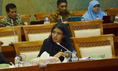 Komisi I DPR: Platform Digital LPP RRI Masih Terkesan Jadul