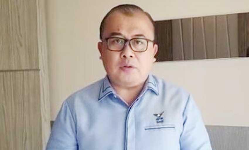 Demokrat KLB: SBY dan AHY yang Seharusnya Minta Maaf ke Moeldoko Serta Jokowi