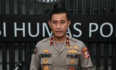 Polri Pastikan Keamanan PON Papua