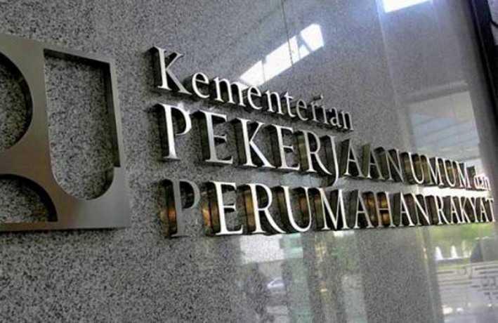 Kementerian PUPR Bakal Bangun 6 Ribu MCK di Ponpes Seluruh Indonesia