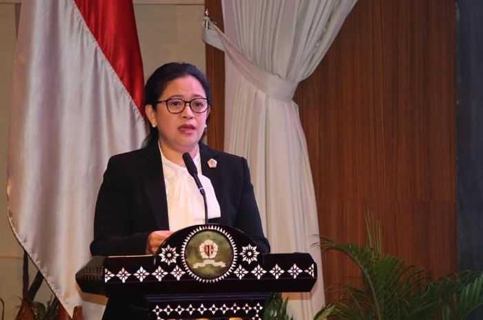 Ketua DPR: Usai Lebaran Jangan Sampai Terjadi Peningkatan Kasus COVID-19