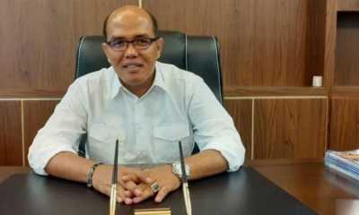 DPRD Sumbar Ajak Perantau Rayakan Idul Fitri 2021 Secara Virtual