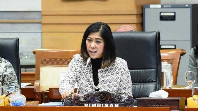 Golkar Berharap Pertemuan Pemimpin ASEAN Solusi Konkrit bagi Myanmar