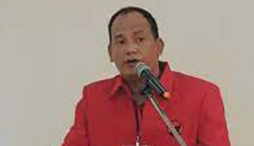 PDIP Senayan: Larangan Mudik Solusi Terbaik Cegah Penyebaran COVID-19