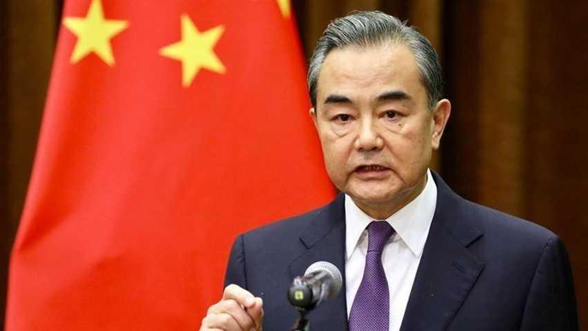 China Dukung Pemimpin di ASEAN Gelar Pertemuan Khusus Bahas Soal Myanmar